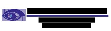 Δημήτρης Ζήκος – Οφθαλμίατρος  Χειρουργός